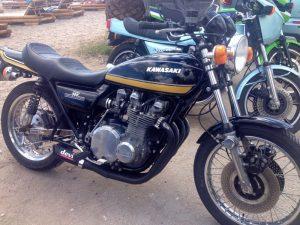 moto-10