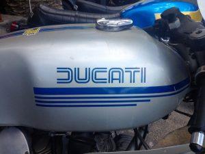moto-20