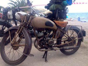 moto-22