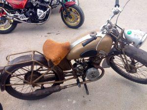 moto-32