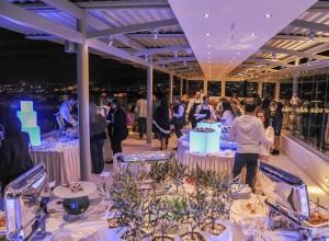 08. 2015.10.21 _ titania _ olive garden event - photo