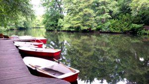 berlin-boat01